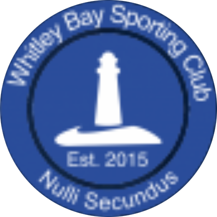 Whitley-Bay-Sporting-Club-Badge-(Cropped)